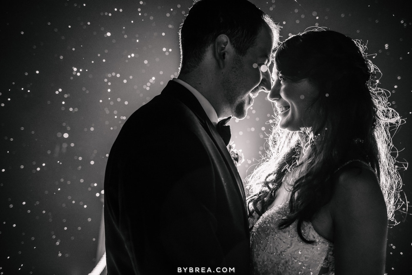 sarah-joe-waters-edge-baltimore-wedding-photos_0583