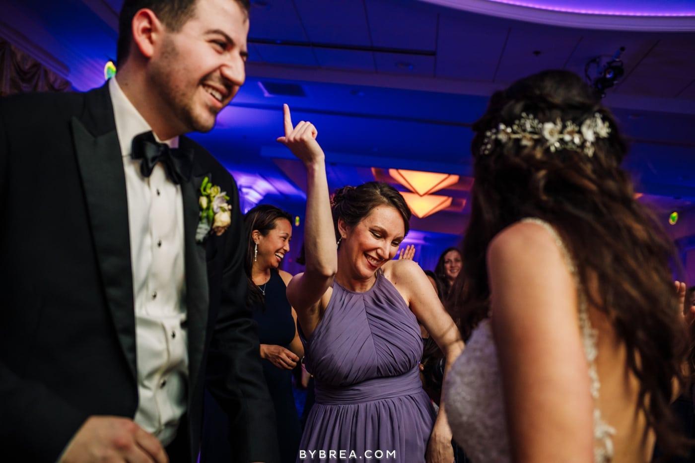 sarah-joe-waters-edge-baltimore-wedding-photos_0593