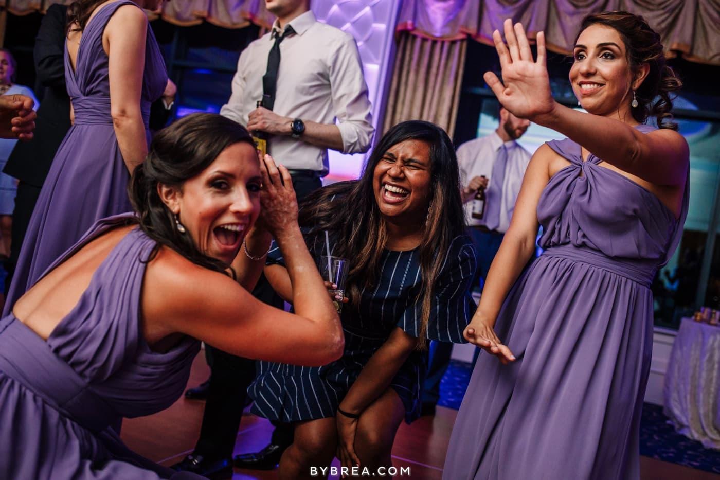 sarah-joe-waters-edge-baltimore-wedding-photos_0595