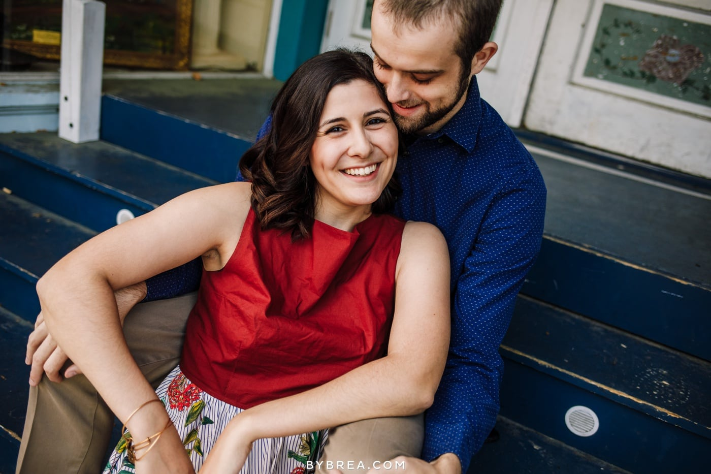 shawn-kacie-baltimore-engagement-photos_0387