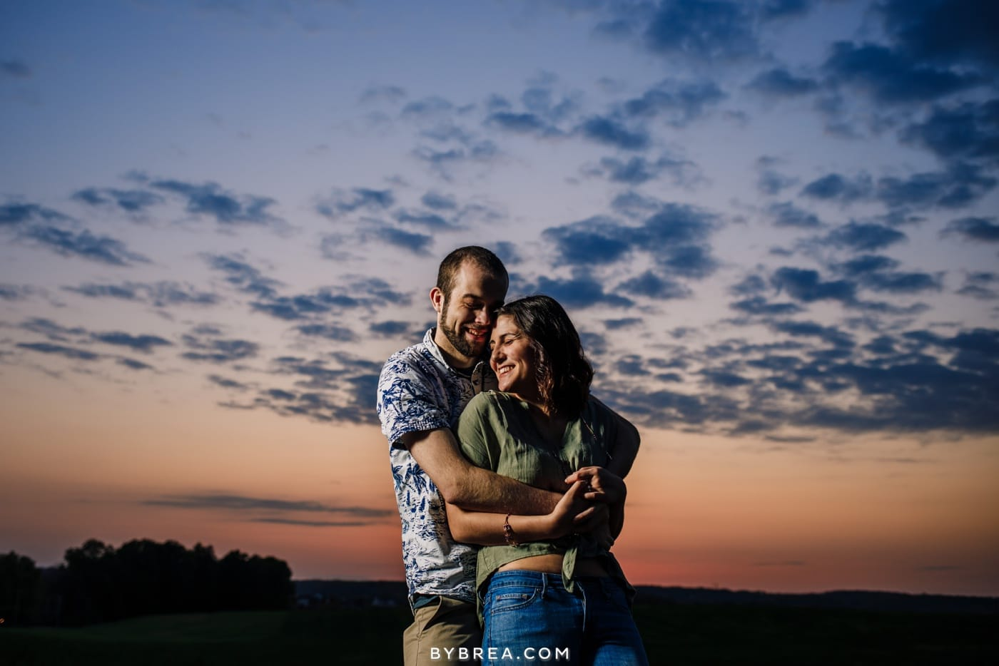 shawn-kacie-baltimore-engagement-photos_0393