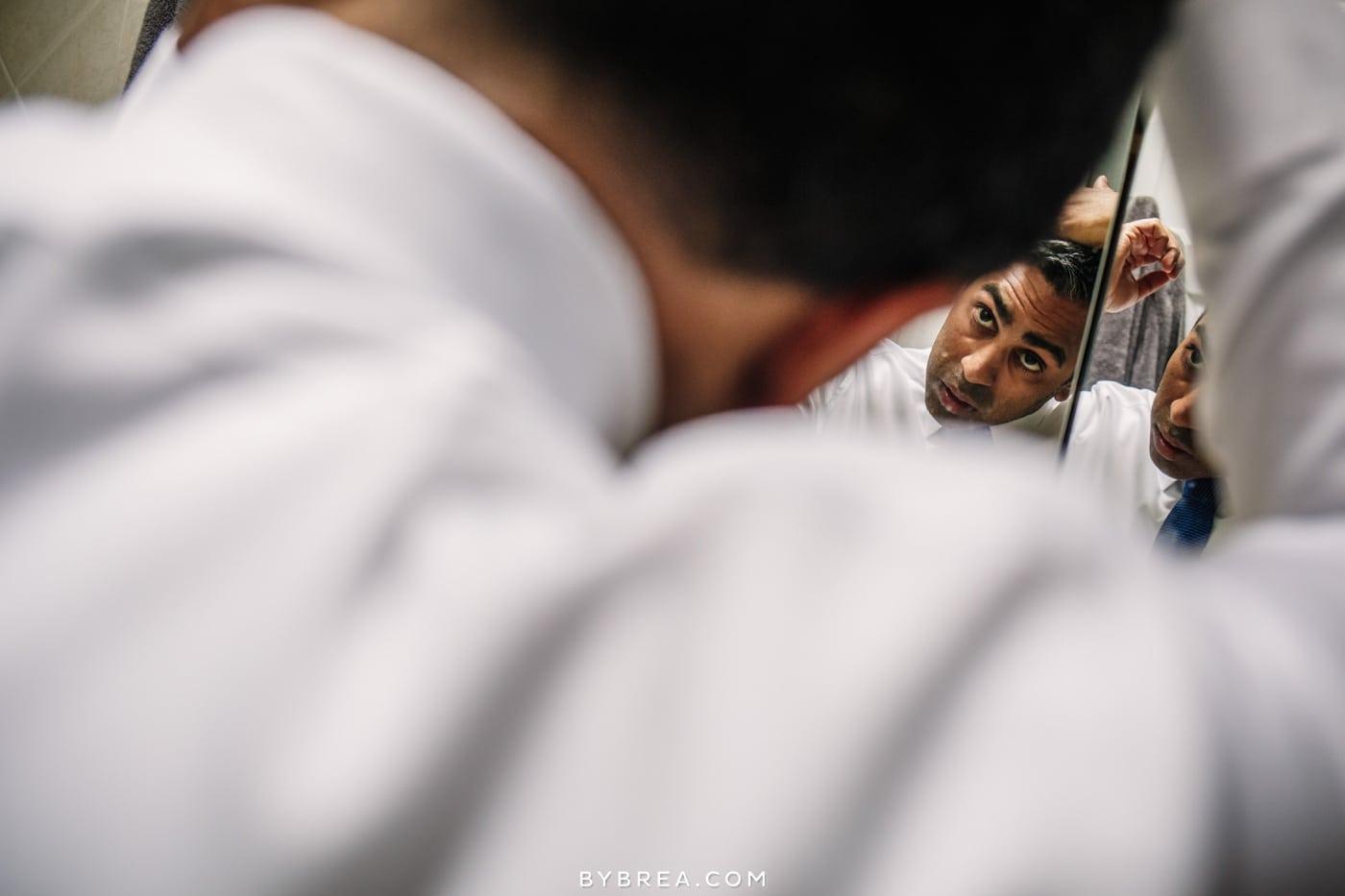 tracy-bharath-frederick-douglass-baltimore-wedding-photos_0266