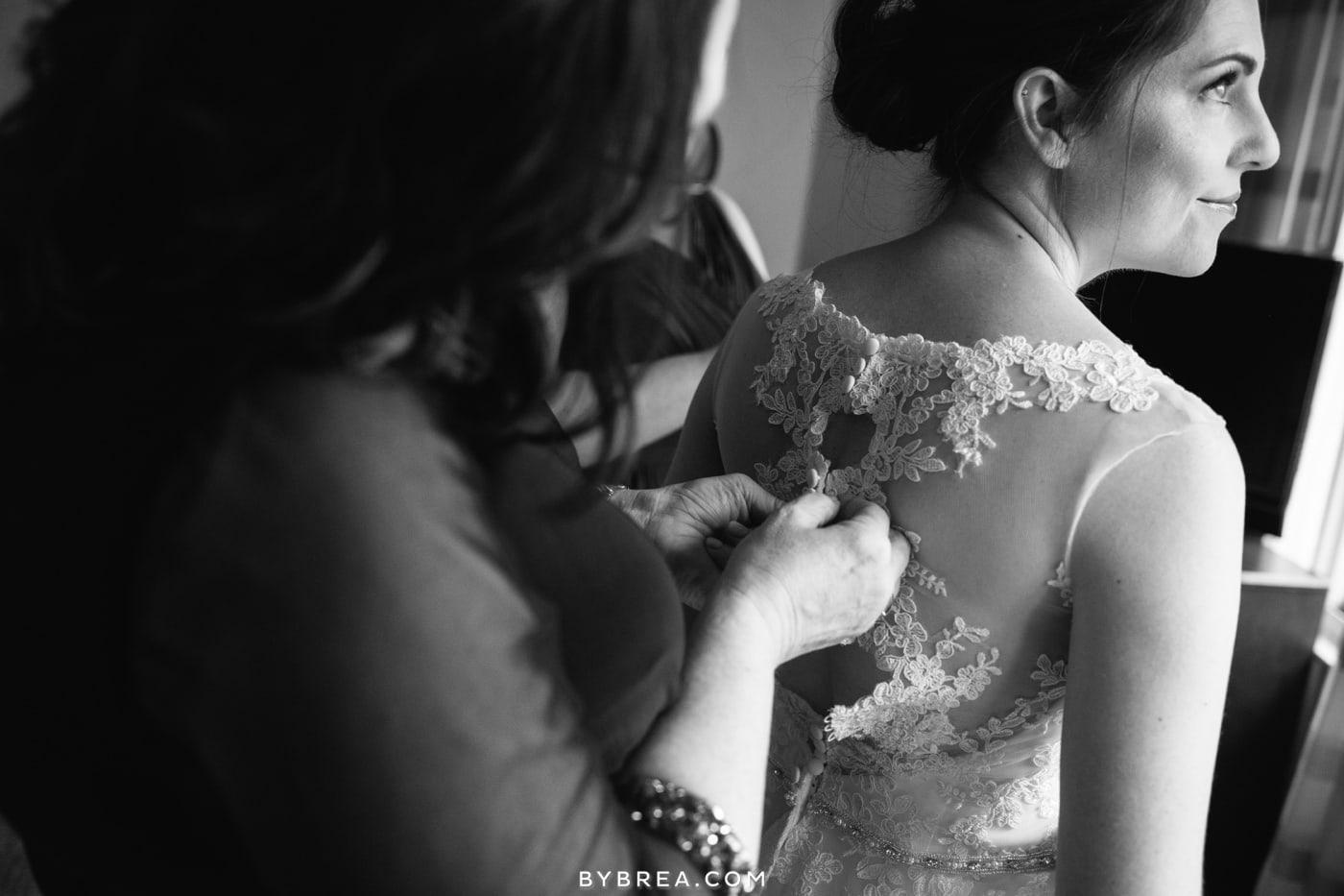 tracy-bharath-frederick-douglass-baltimore-wedding-photos_0275