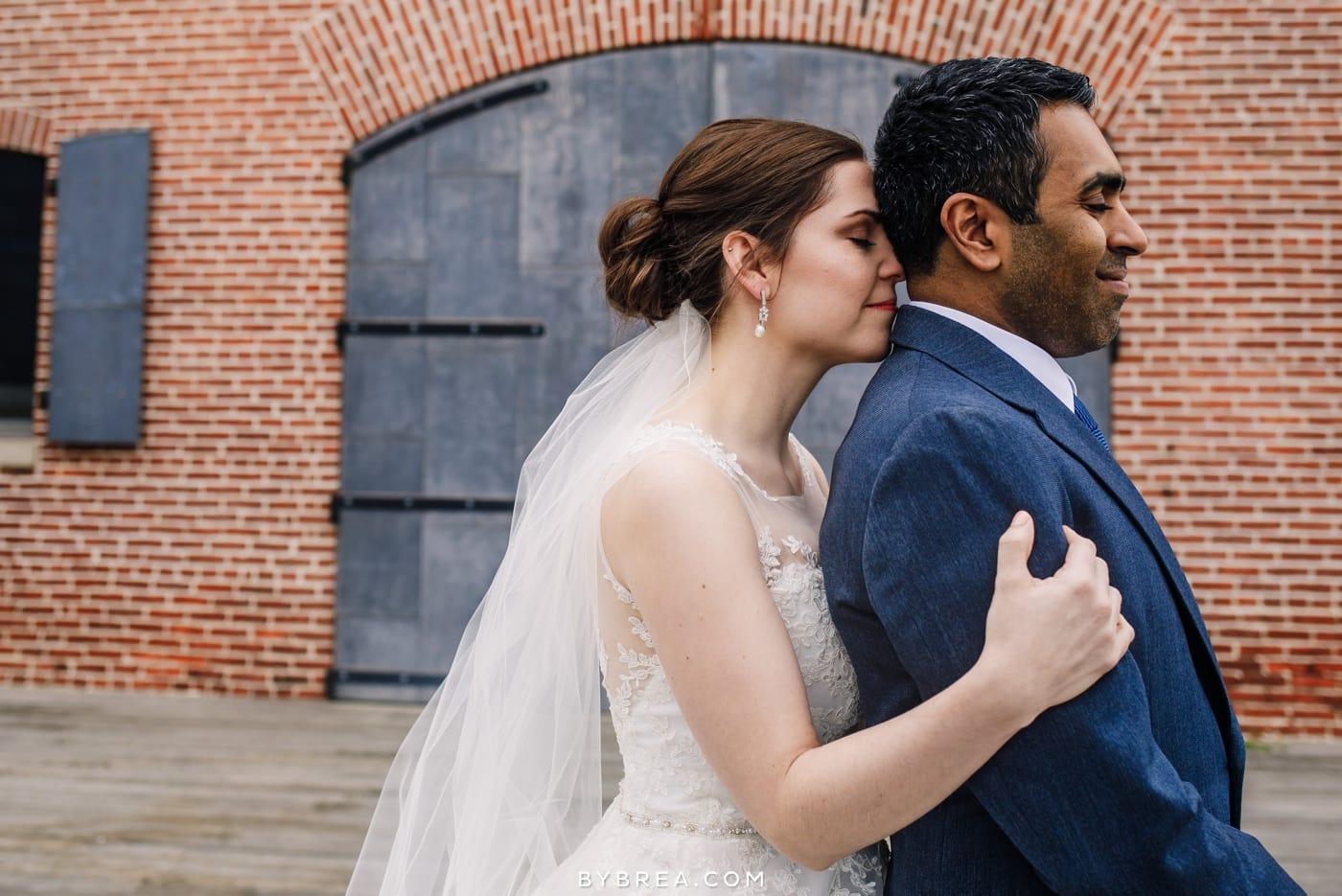 tracy-bharath-frederick-douglass-baltimore-wedding-photos_0277