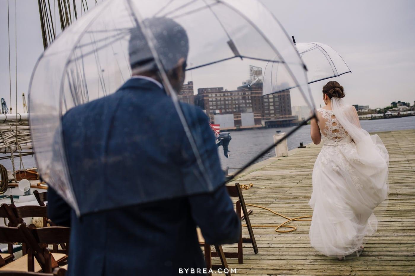 tracy-bharath-frederick-douglass-baltimore-wedding-photos_0278