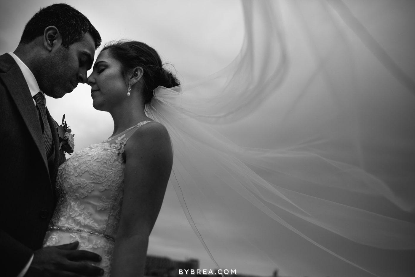tracy-bharath-frederick-douglass-baltimore-wedding-photos_0280