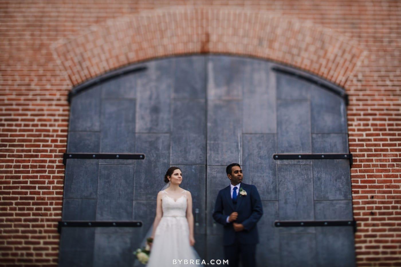 tracy-bharath-frederick-douglass-baltimore-wedding-photos_0282