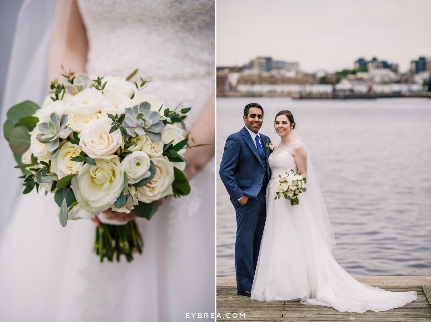 tracy-bharath-frederick-douglass-baltimore-wedding-photos_0284