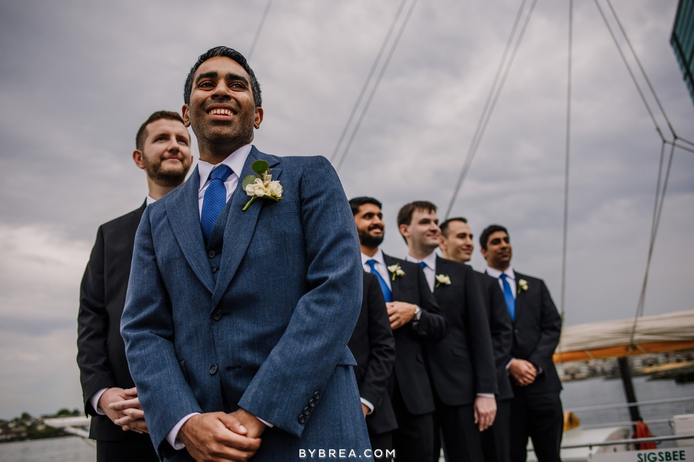 tracy-bharath-frederick-douglass-baltimore-wedding-photos_0291