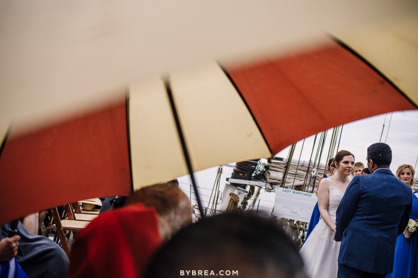 tracy-bharath-frederick-douglass-baltimore-wedding-photos_0292