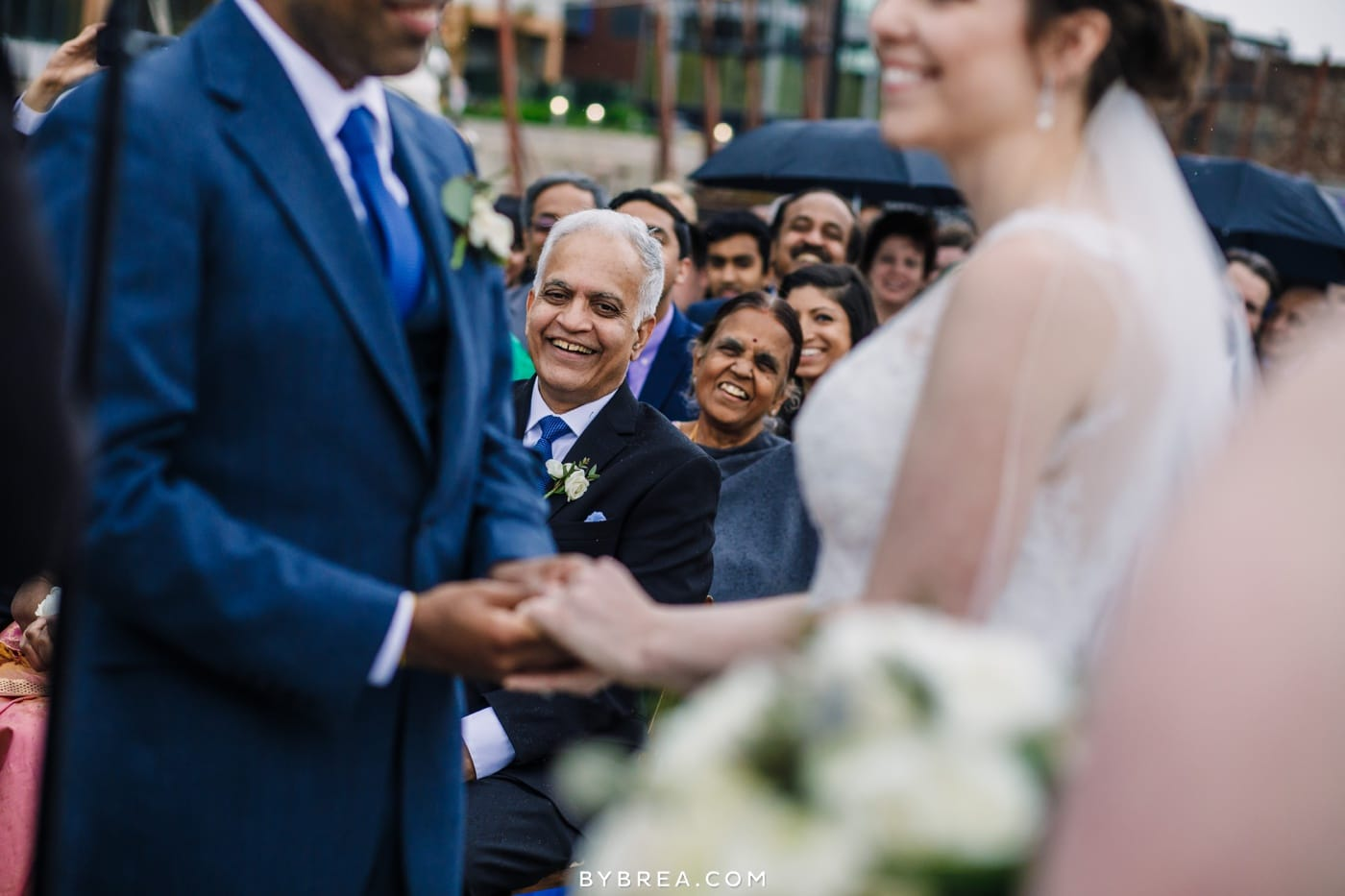 tracy-bharath-frederick-douglass-baltimore-wedding-photos_0294