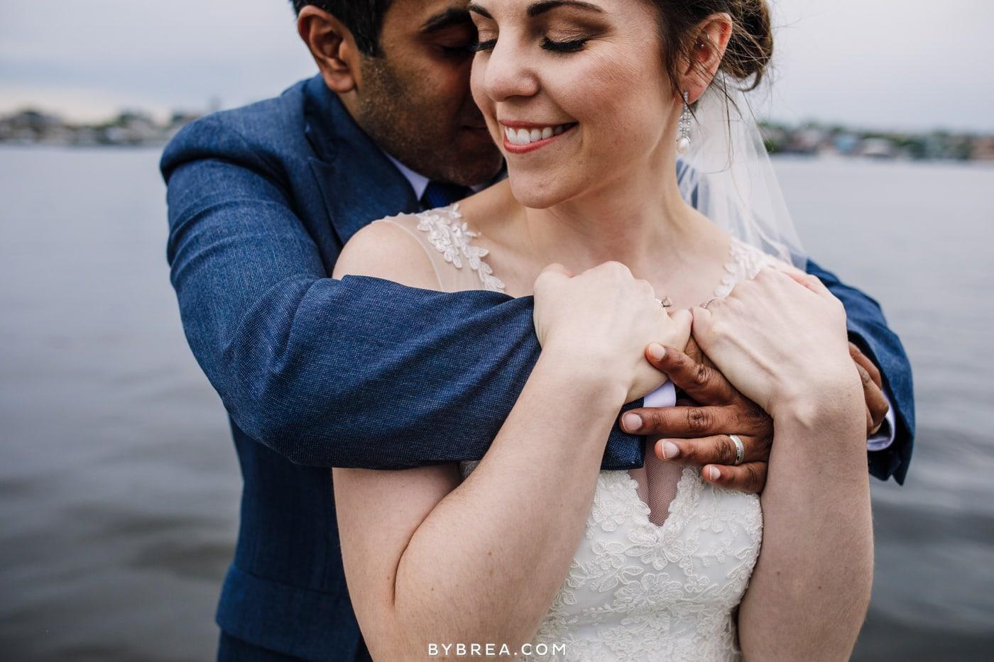 tracy-bharath-frederick-douglass-baltimore-wedding-photos_0297