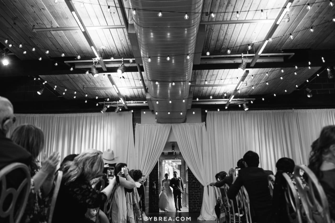 tracy-bharath-frederick-douglass-baltimore-wedding-photos_0298