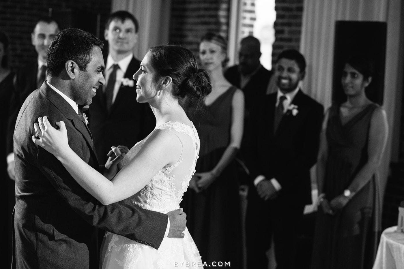 tracy-bharath-frederick-douglass-baltimore-wedding-photos_0299