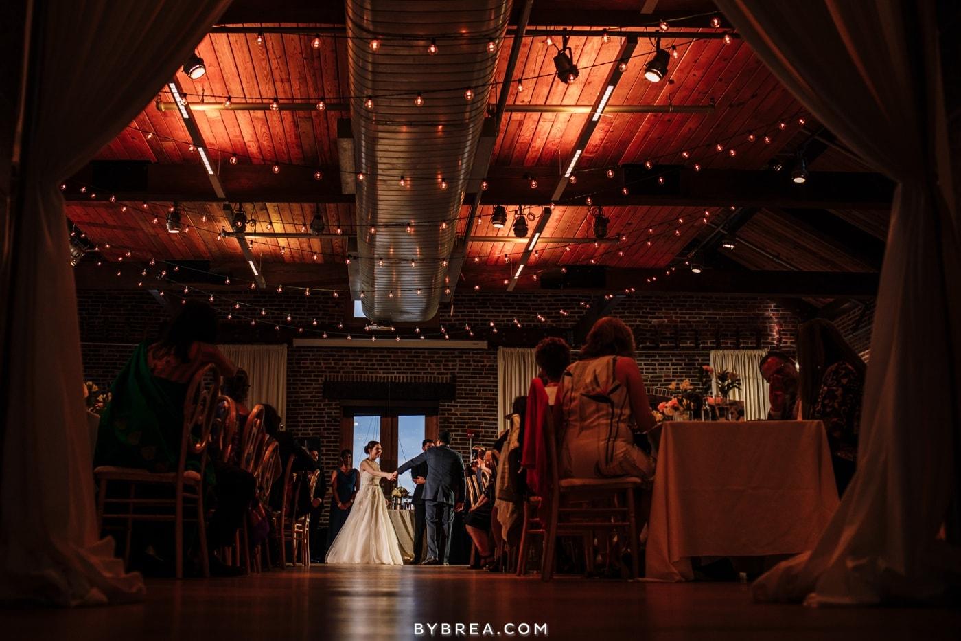 tracy-bharath-frederick-douglass-baltimore-wedding-photos_0300