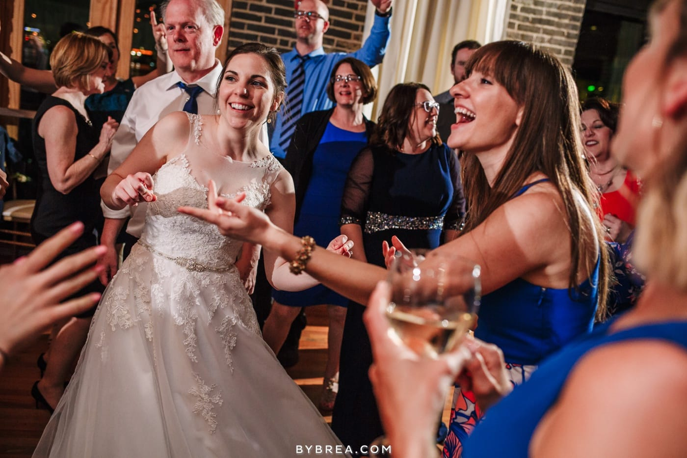 tracy-bharath-frederick-douglass-baltimore-wedding-photos_0302