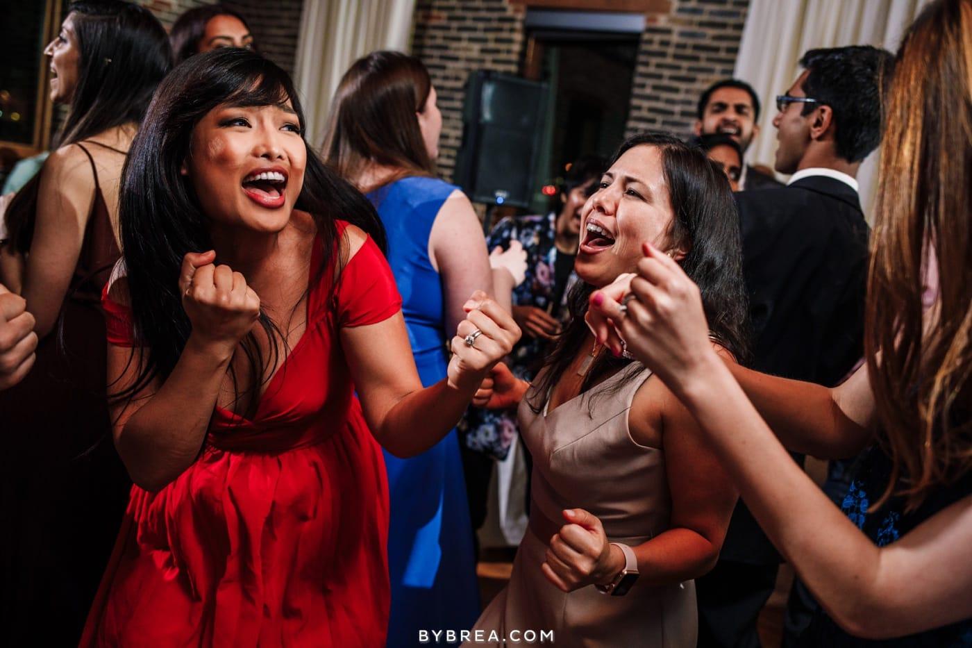 tracy-bharath-frederick-douglass-baltimore-wedding-photos_0303