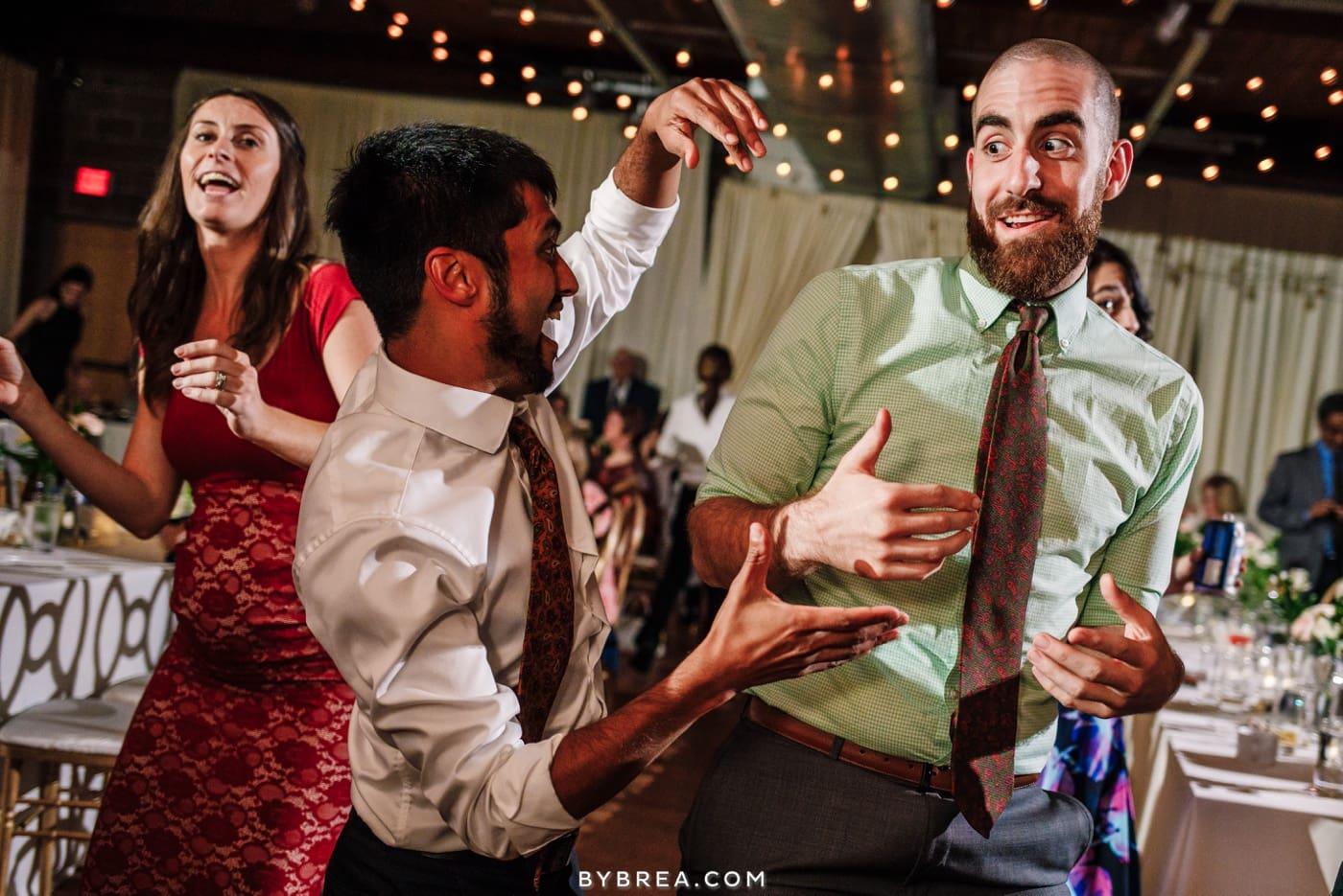 tracy-bharath-frederick-douglass-baltimore-wedding-photos_0304