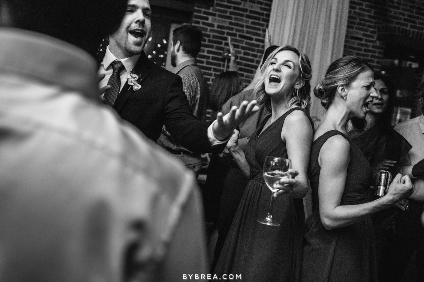 tracy-bharath-frederick-douglass-baltimore-wedding-photos_0305