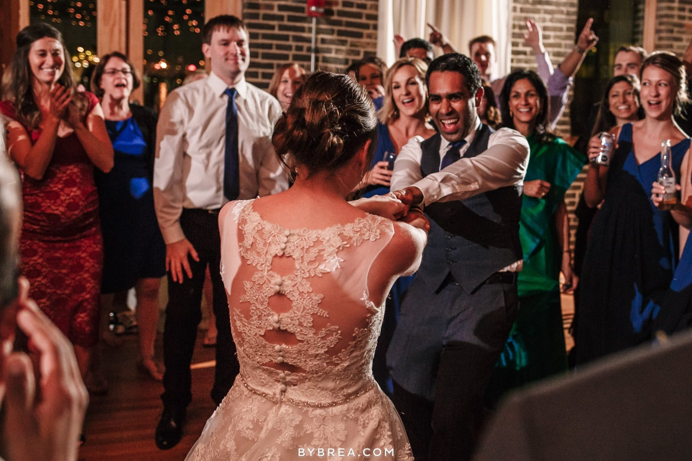 tracy-bharath-frederick-douglass-baltimore-wedding-photos_0306