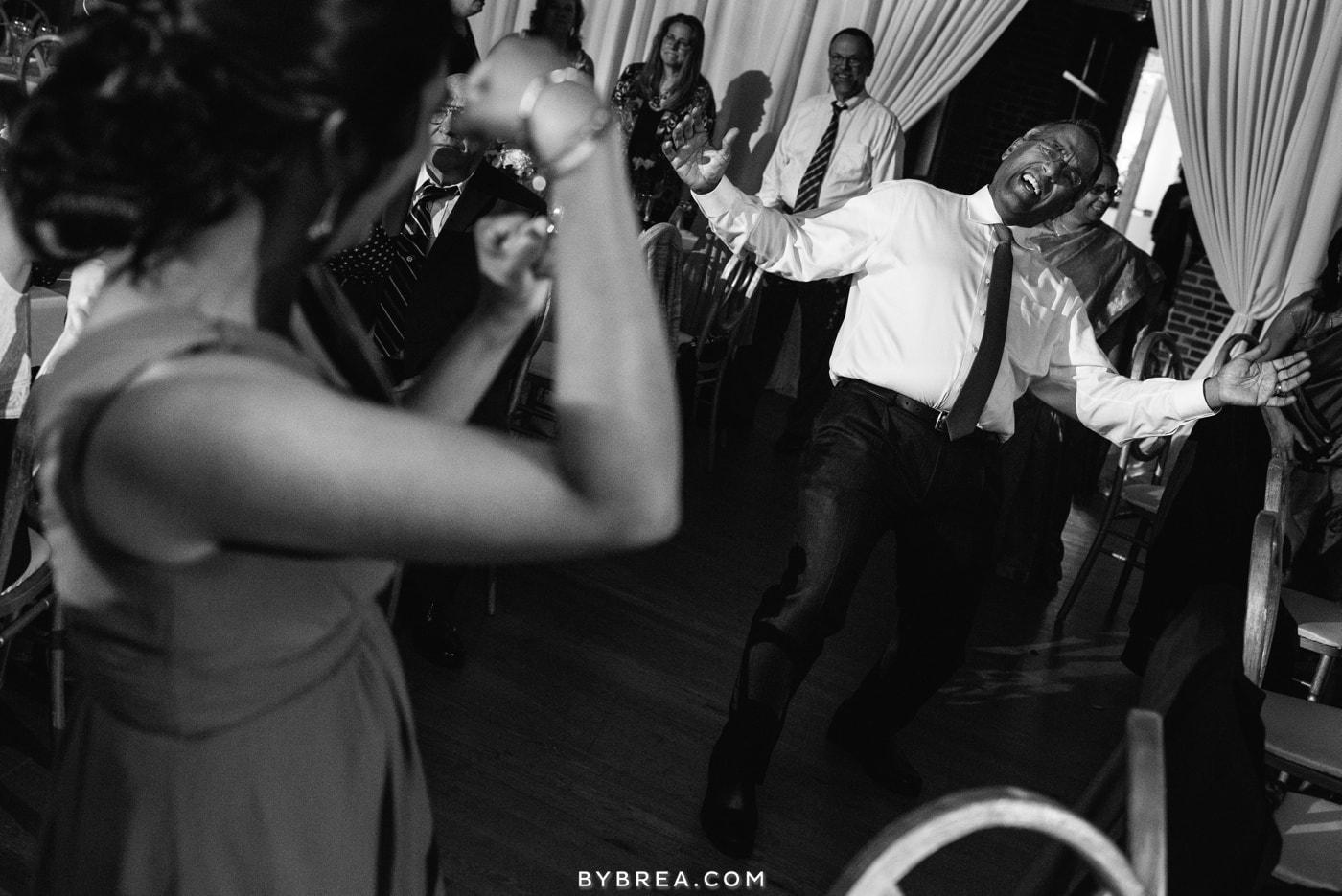 tracy-bharath-frederick-douglass-baltimore-wedding-photos_0307