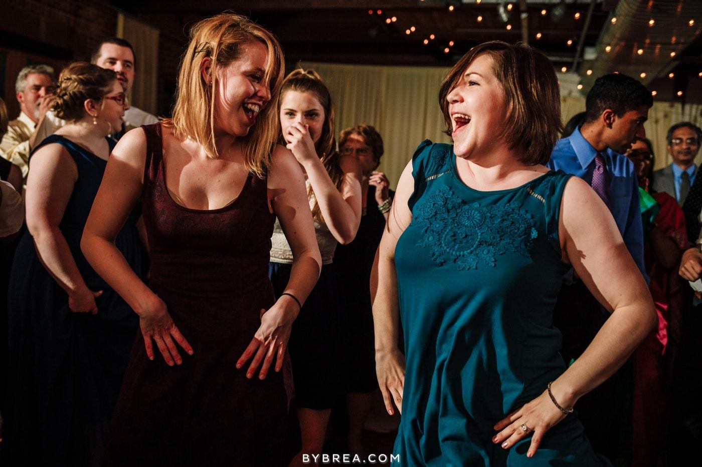 tracy-bharath-frederick-douglass-baltimore-wedding-photos_0310