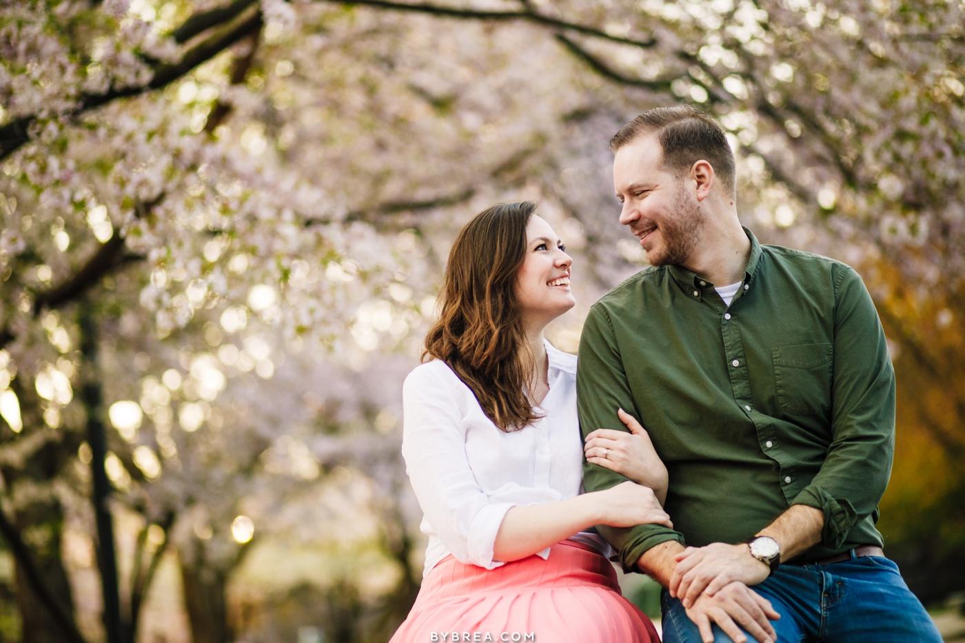 cherry blossom dating login