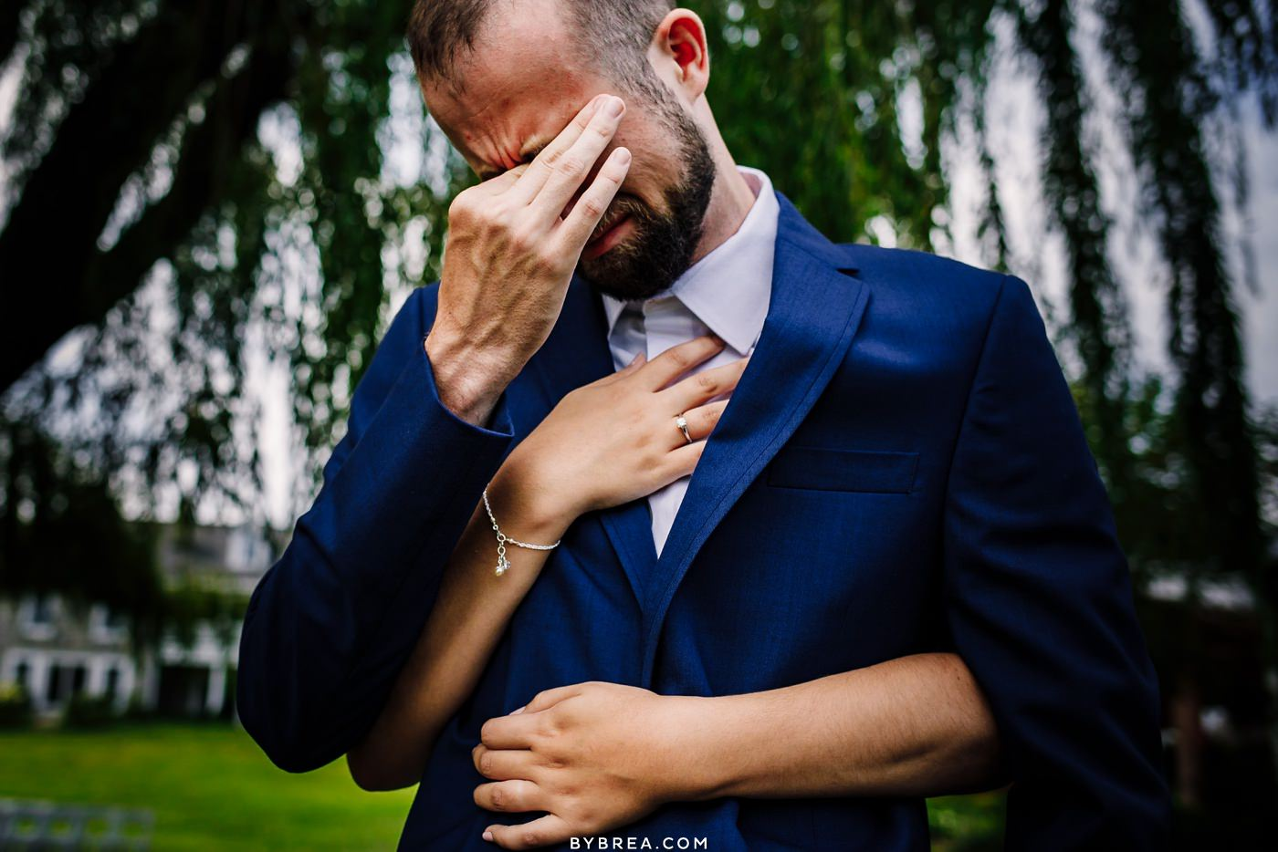 Best of 2019 Baltimore Wedding Photography Authentic Moments